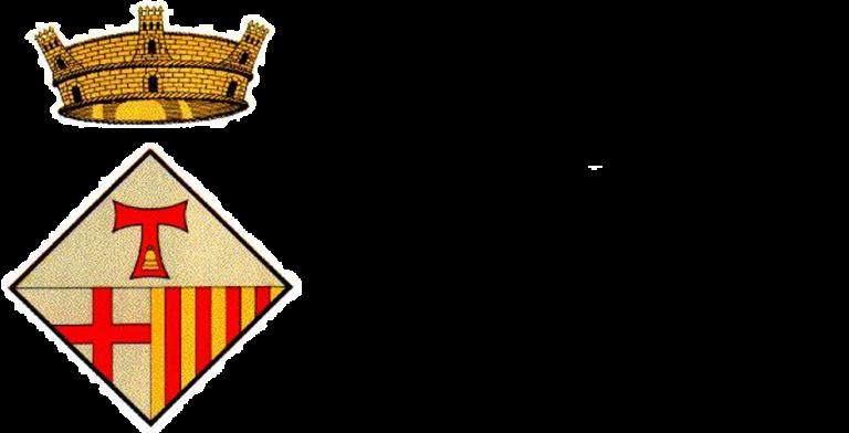 Ajuntament de Sant Antoni de Vilamajor
